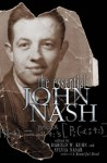 The Essential John Nash - John F. Nash, Harold W. Kuhn, Sylvia Nasar