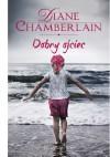 Dobry ojciec - Diane Chamberlain