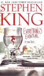 Everything's Eventual: 14 Dark Tales - Stephen King