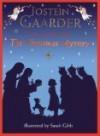 The Christmas Mystery - Jostein Gaarder