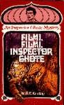 Filmi, Filmi, Inspector Ghote - H.R.F. Keating