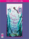 Emily Windsnap and the Monster From the Deep: Emily Windsnap Series, Book 2 (MP3 Book) - Liz Kessler, Finty Williams