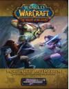 More Magic and Mayhem (Warcraft RPG. Book 8) - Rob Baxter, Scott Bennie, Joseph Carriker