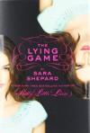 The Lying Game - Sara Shepard