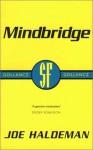 Mindbridge (Collector's Edition) - Joe Haldeman