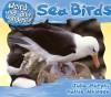 Seabirds - Julie Murphy