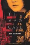 The Mao Case - Qiu Xiaolong