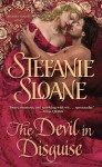 The Devil in Disguise - Stefanie Sloane