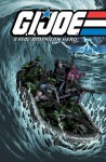 G.I. Joe: A Real American Hero, Volume 7 - Larry Hama, Ron Wagner, S.L. Gallant