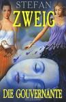 Die Gouvernante - Stefan Zweig