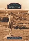 Pacifica (CA) (Images of America) - Chris Hunter, Bill Drake
