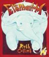 Elephantom - Ross Collins