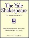 Yale Shakespeare - Wilbur Cross, Tucker Brooke, William Shakespeare