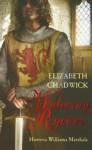Waleczny rycerz - Elizabeth Chadwick
