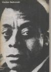 James Baldwin - Wacław Sadkowski