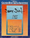 Sabor a Duel - Dany Duel