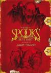 The Spook's Bestiary - Joseph Delaney