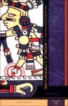 The Norton Anthology of World Literature, Volume C: 1500 to 1600 - Sarah N. Lawall