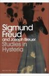 Studies in Hysteria (Penguin Modern Classics) - Sigmund Freud, Rachel Bowlby, Nicola Luckhurst