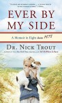 Ever by My Side - Nick Trout