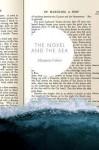 The Novel and the Sea (Translation/Transnation) - Margaret Cohen