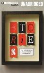 The Stories of Vladimir Nabokov - Vladimir Nabokov, Arthur Morey
