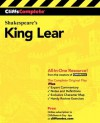 Shakespeare's King Lear - CliffsNotes