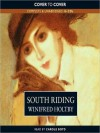 South Riding (MP3 Book) - Winifred Holtby, Carole Boyd