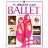 Ballet - Annabel Thomas, Helen Davies, Ann Savage, Chris Lyon, Kathy Wyatt, Cathy Wood, Peter Minnim, Chris Scollen