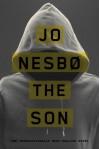 The Son - Jo Nesbo, Jo Nesbo