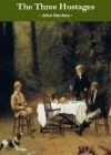 The Three Hostages - John Buchan, Peter Joyce