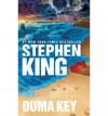 Duma Key (Perfect Paperback) - Stephen King