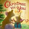 Christmas with You - Julia Hubery, Victoria Ball