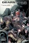 Gears of War: Volume Two - Mike Capps, Joshua Ortega