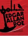 All of His Macabre Tales - Edgar Allan Poe