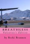 Breathless - Becki Brannen