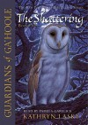 The Shattering (Guardians of Ga'Hoole, #5) - Kathryn Lasky, Pamela Garelick