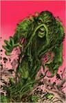 Swamp Thing, Vol. 8: Spontaneous Generation - Rick Veitch, Alfredo Alcala