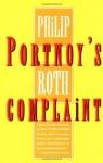 Portnoy's Complaint (Vintage International) - Philip Roth