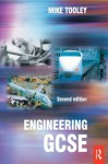 Engineering GCSE - Michael H. Tooley, Mike Tooley