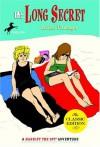 The Long Secret - Louise Fitzhugh