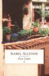 Ewa Luna - Isabel Allende, Ewa Zaleska