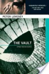 The Vault - Peter Lovesey