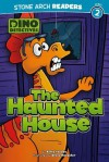 The Haunted House - Anita Yasuda, Steve Harpster