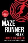 The Maze Runner Files - James Dashner