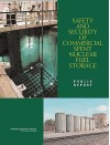 Safety and Security of Commercial Spent Nuclear Fuel Storage: Public Report - National Research Council, National Research Council