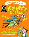 Knights And Castles (Henry's House) - Philip Ardagh, Mike Gordon