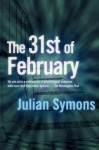 The 31st of February - Julian Symons