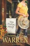 My Foolish Heart - Susan May Warren