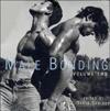 Male Bonding: Vol. 2 (Anthologies Series Book 4 Part 2) - David A. Sprigle, José Villarrubia